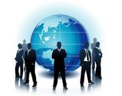 Arshiya Free Trade and Warehousing Zone
