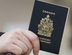 Visas and permits