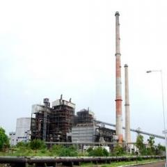Thermal Power Plants Construction Services