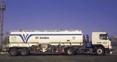 LPG Bulk Tankers