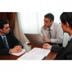 Import/Export Consultation