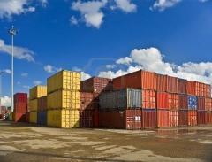 Bulk Cargo Management