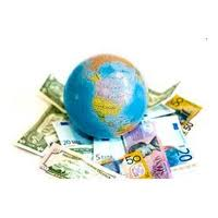 Foreign Remittance Certifications