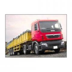 Fleet Owners & Transport Contractor