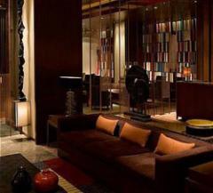 Hotels in Amritsar