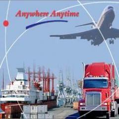 Air and Sea Custom Clearance