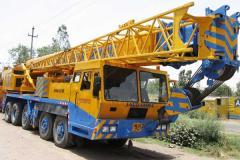 Demag HC-190