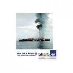 Marine insurance consultancy