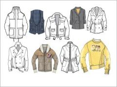 Mens fashion designers