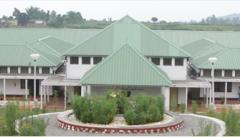 College of Engineering Studies
