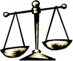 College of Legal Studies