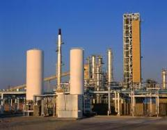 Chemical Engineering with Specialization in Refining & Petrochemicals Course Details