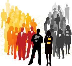 MBA (Power Management) Course Details