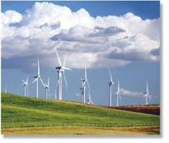 Energy & Core Sector University