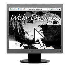 Web Designe, Graphic Designe