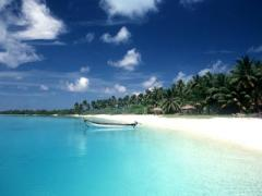 Rest and improvement on climatic resorts - Taj Mahal and Goa tour package