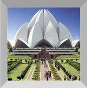 Excursion tours - Essence of India