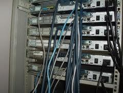 Cisco Certified Internetwork Expert training