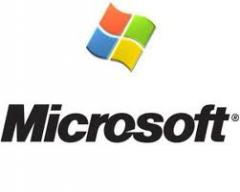 Microsoft ITP Server Administrator