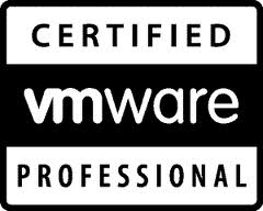 VMware Certified Professional (VCP) manager