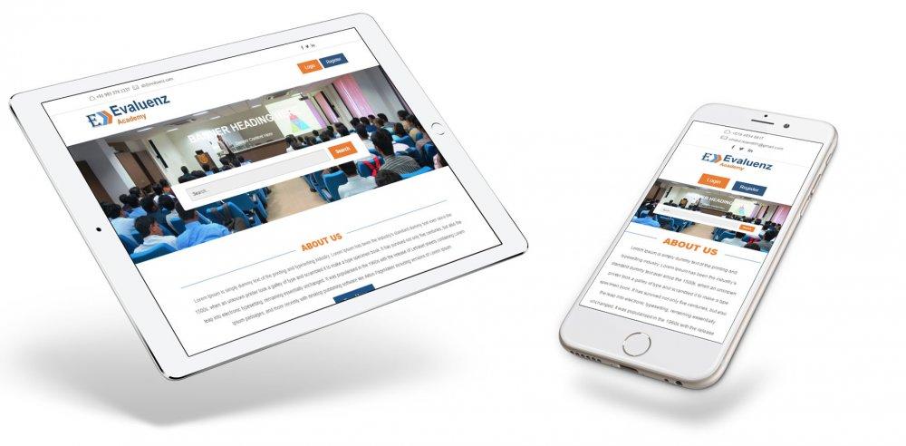 dynamic_website_design