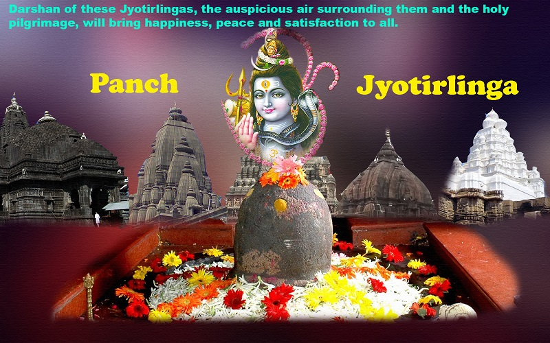 panch_jyotirlinga_darshan_package_tour_by_car