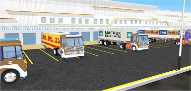 logistics_park