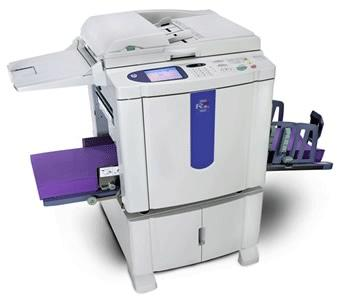 service_and_repairs_amcs_all_types_of_photocopiers