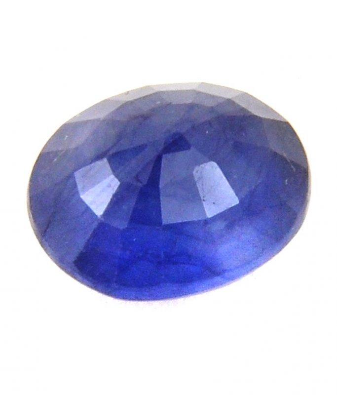 348_cts_blue_sapphire_gemstone_neelam_ratan