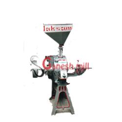 flour_mill_machinery_pulverizer_grinders_powdering