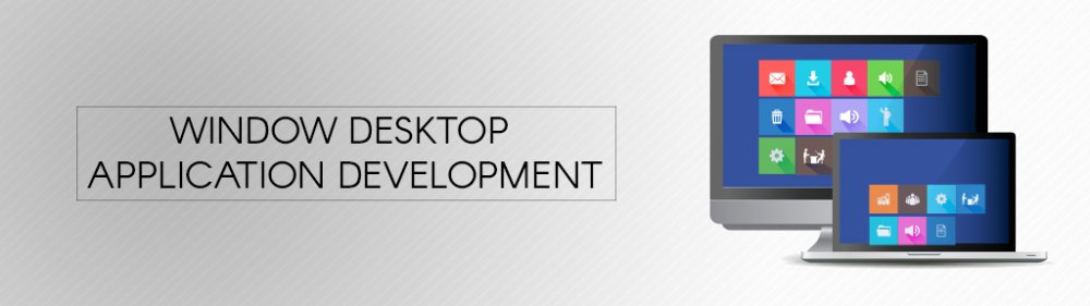software_development_services