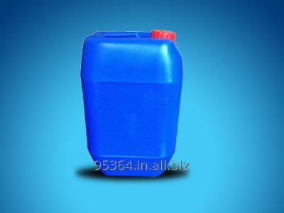 plasyics_bottle_jars_and_cotainer_manufacturers