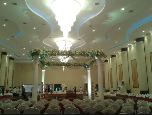event_planner_in_chandigarh