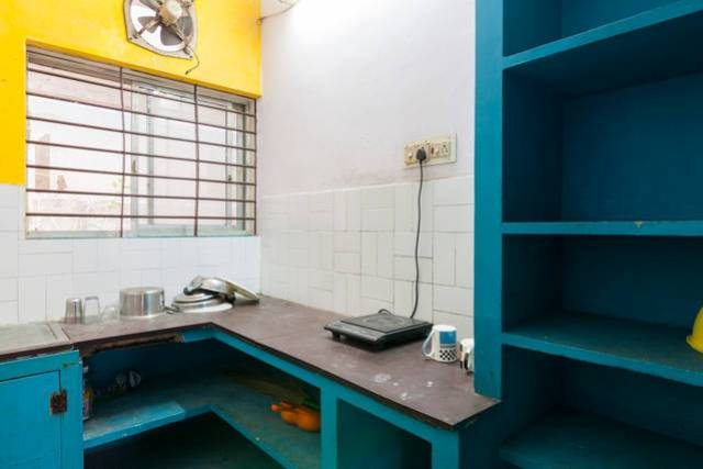 service_apartment