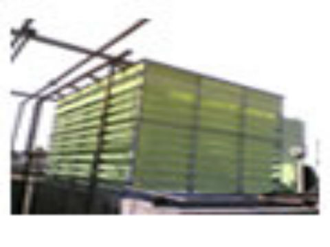 frp_cooling_tower_manufacturer