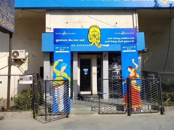 banner_and_sign_board_printing_in_gujarat