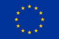 European Sojourn (Family Holidays)