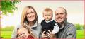 Family & Settlement Visa