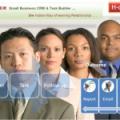 H-Office CRM