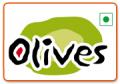 Hotel restaurant - Olives