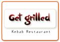 Hotel restaurant - Get grilled