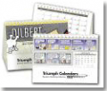 Operative digital printing : calendars