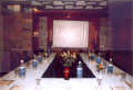 Hotel conference hall - Kohinoor