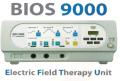 Bios 9000