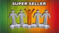 Super sellers