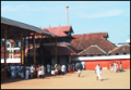 Excursions tours - Guruvayur package