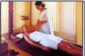 Ayurveda and wellness tour