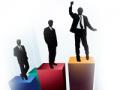 ACS Resume Development Services