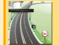Traffic Equipments
