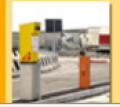 Toll Collections
